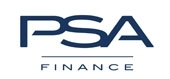 PSA-FINANCE-fond-blanc-01