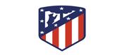 atletico-de-madrid