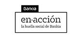 bankiaenaccion