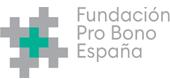 fundacion-pro-bono