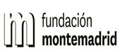 fundacion_Montemadrid