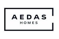 AEDAS-HOMES_Logotipo-jpg