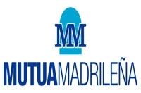 Mutua-Madrileña