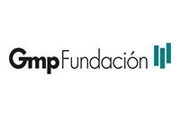 GMP Fundación