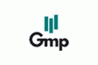 gmp protectoras