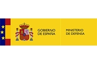 ministerio_defensa2