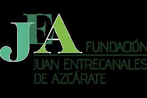 Fundacion-Juan-entrecanales